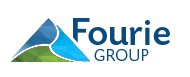 The Fourie Group Insurance